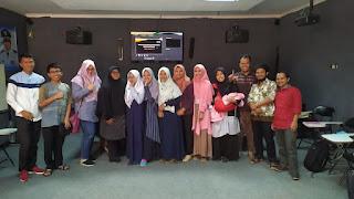kelas-menulis-perpustakaan-daerah-kabupaten-sukabumi