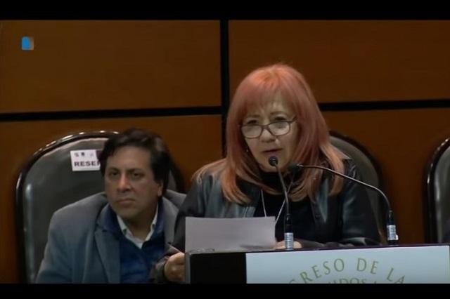México vive una crisis de derechos humanos