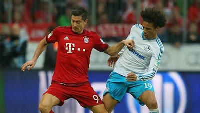 """Rực lửa Bundesliga, giải châu Âu đầu tiên trở lại: Haaland, Sancho đấu """"Liverpool 2.0"""" 3"""