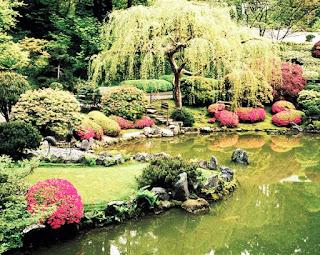 الحديقة اليابانية المذهلة أمريكا japanesegarden10.jpg