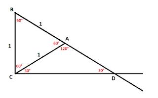 kunci jawaban ayo kita berlatih 8.5 matematika kelas 7