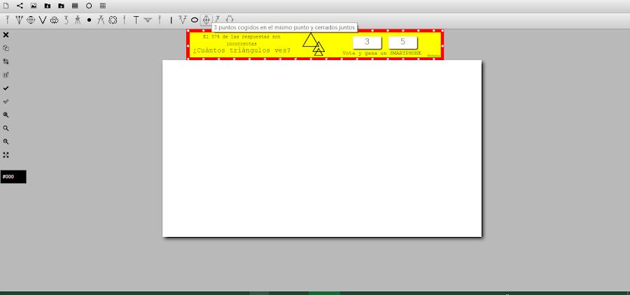 captura-pantalla-molan-mis-patrones