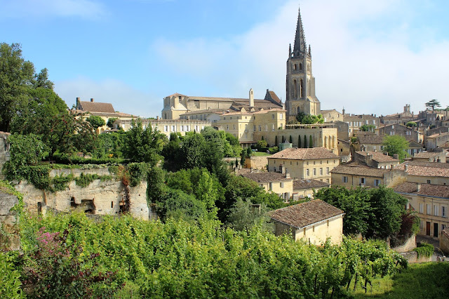 saint+emilion+villaggio+bordeaux