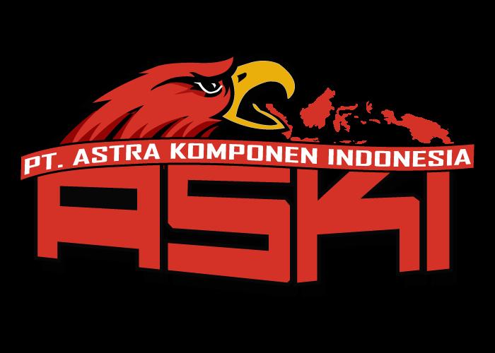 Lowongan Kerja SMK Terbaru PT. Astra Komponen Indonesia (ASKI) Citeureup Bogor