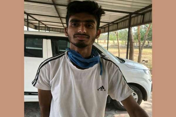 faridabad-nit-thana-police-arrested-criminal