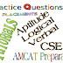 AMCAT Automata Previous Questions | AMCAT Previous Coding Questions