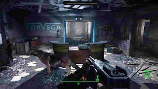 Fallout 4 +CODEX - Language Packs -Update 1.9-Automatron-Wasteland-Workshop-Far Harbor-Contraptions Workshop-Nuka World-Vault-Tec-Workshop-pc-games-free-download-1