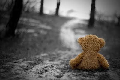 Παιδεραστρια 37χρονη εβαζε την 8χρονη ανηψια της να χαιδευεται, στην Πατρα.