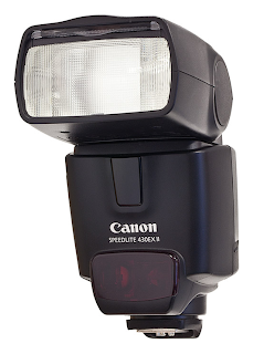 Canon Speedlite 430EX II User Guide / Manual Downloads