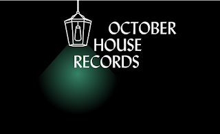 October House Records