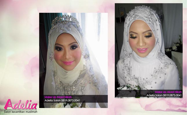 make-up-akad-nikah-murah