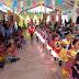 Rede Municipal de Ensino de Várzea do Poço comemora o São João com o tradicional Arraiá nas Escolas, Creches e Colégios