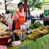 南投小農  洪健智   沛津品福田蔬果   吃了會變聰明的傻玉米哪裡買?