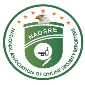 Lekki Massacre: NAOSRE Condemns Shooting of Unarmed Protesters, Calls For Dialogue