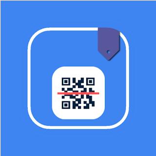 Smart Inventory System Mobile & Web v1.3.1.5 Mod APK logo