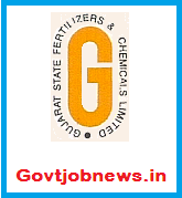 Gujarat State Fertilizers & Chemicals Limited (GSFCL) Recruitment