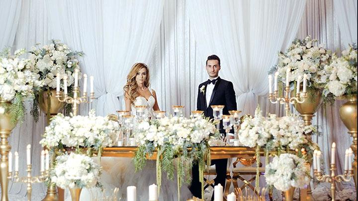 english-garden-wedding-theme