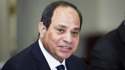 Egypt announces 3months State Of Emergency following church bombings