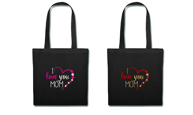 Mother's Day or mother's holiday in the World    What clothes do we need on this occasion?