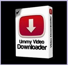 تحميل برنامج UMMY Video Downloader للتحميل من اليوتيوب