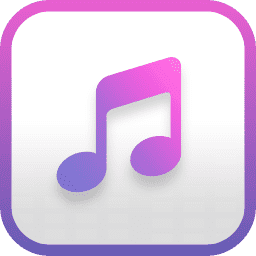 Ashampoo Music Studio v8.0.2 Full version
