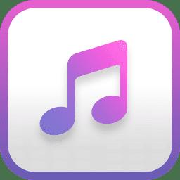 Ashampoo Music Studio v8.0.2 Full version
