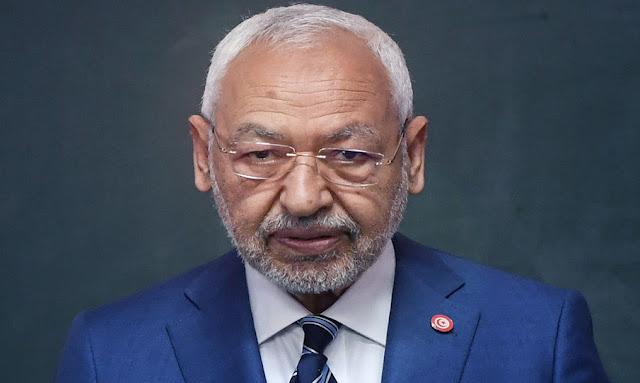 Nouveau gouvernement : La Choura charge Ghannouchi de négocier