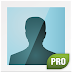 Contacts + Pro v5.42.0 (Plus) APK [Latest]