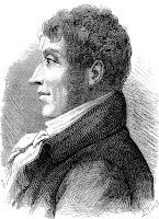 Étienne-Gaspard Robert