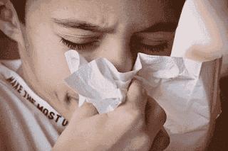 Gunakan Cara Sederhana Untuk Mengatasi Flu Dan Pilek Secara Alami