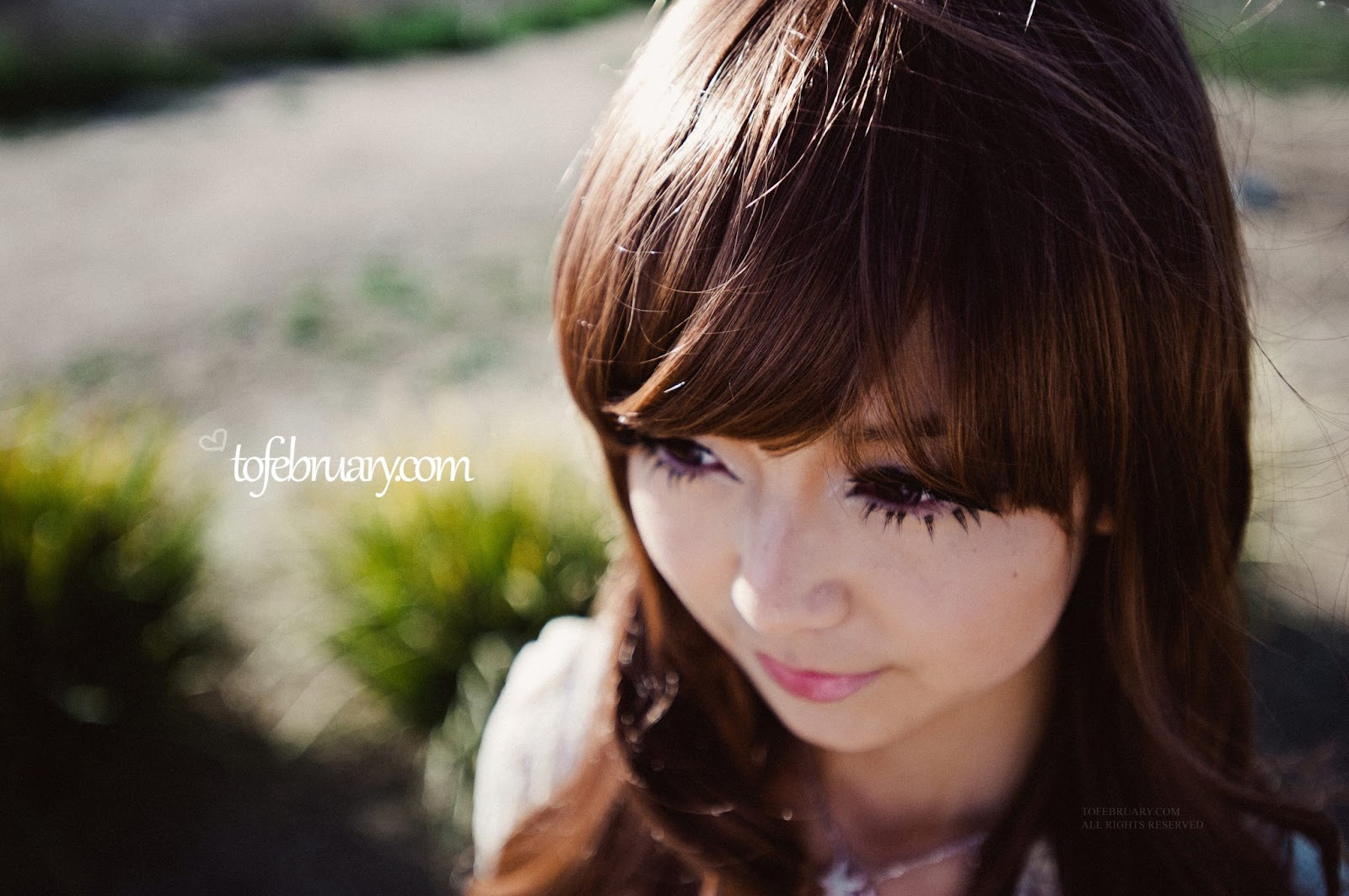 Get Your Own Korean Ulzzang Styled Wig Daily K Pop News