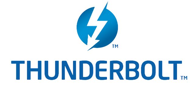 thunderbolt-interface-in-hindi