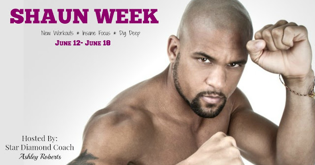 shaun t, week, focus, insanity, t25, insane, fitness, summer, body, sweat, beachbody, on demand, how, abs, results, transformation