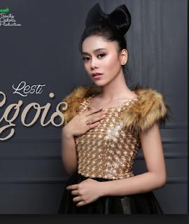 Update Lagu Terbaru Lesti D'academy Sang Kejora Top Hitz Mp3 Terlengkap Saat Ini