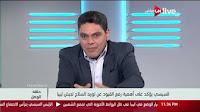 برنامج حلقة الوصل حلقة الأحد 14-5-2017