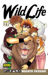 http://www.nuevavalquirias.com/wild-life-comprar-manga.html