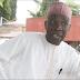 Tinubu Hasn't Done One Percent Of What I Did For Buhari - Buba Galadima