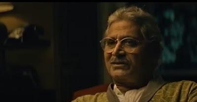 সত্যান্বেষী ব্যোমকেশ ফুল মুভি (২০১৯) | Satyanweshi Byomkesh Full Movie Download & Watch Online | Thenewevents