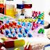 Forma de apresentação dos medicamentos