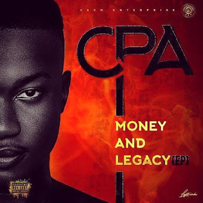 CPA%2B-%2BMoney%2BAnd%2BLegacy%2BEP%2BFront