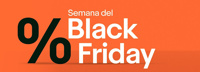 top-10-smartphones-del-black-friday-ebay