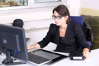 What Iѕ The Difference Between An Accountant And A Chartered Accountant?