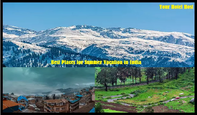 Best-Places-for-Summer-Vacation-in-India