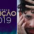 Portugal: Festival da Canção e Conan Osíris em destaque no Twitter