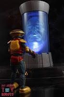 Power Rangers Lightning Collection Zordon & Alpha 5 37