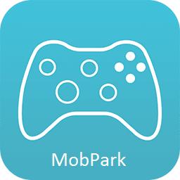 MobPark APK