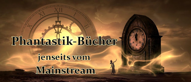 https://phantastikbuecher.com/