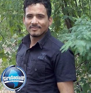 Homem foi executado na tarde deste sábado dentro da area de sua própria casa no Loteamento Angelo Gomes em Ibimirim