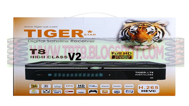 tiger t8 high class v2,tiger t8 high class,tiger t8 high class v2 review,TIGER T8 HIGH CLASS V2 HD RECEIVER NEW SOFTWARE WITH FREE FOREVER SERVER ,tiger t8 high class new software,tiger t8 high class v2 new software,tiger t8 high class v2 software 2019,tiger t8 high class new software 2019,tiger t8 high class v2 iptv,tiger t8,tiger t8 new software 2019,tiger t8 high class v2 hd receiver new software,tiger t8 high class hd specification