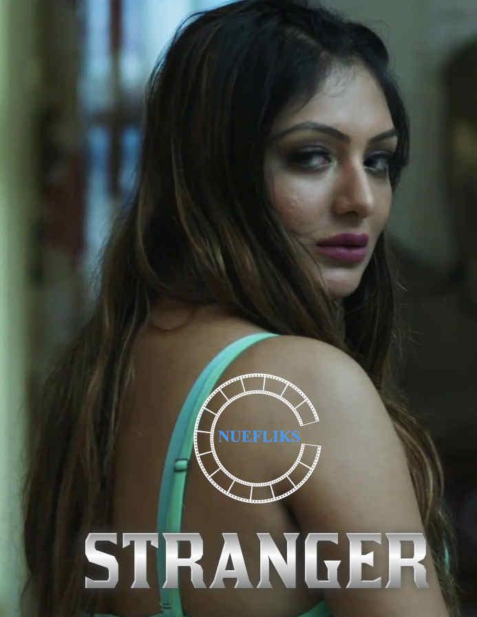 Stranger 2021 Hindi S01E01 Nuefliks Web Series 720p HDRip 180MB x264